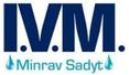 IVM Minrav Sadyt