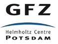 GFZ German Research Centre for Geosciences