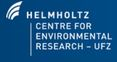 Helmoltz Center for Environmental Research - UFZ
