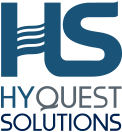 HYQUET SOLUTIONS PTY. LTD