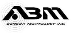 ABM SENSOR TECHNOLOGY INC