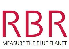 RBR Measure The Blue Planet